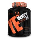YE Nutrition Whey Protein Concentrate 80 2000g