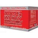 Scitec Nutrition 100% Whey Protein Professional Mix Pack...