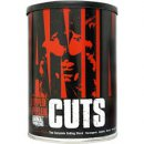 Universal Nutrition Cuts 42 Packs