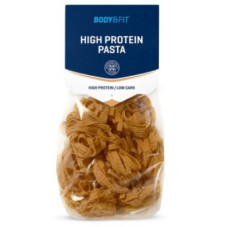 Body & Fit High Protein Pasta 250g