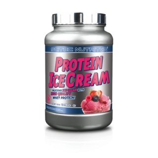 Scitec Nutrition Protein Ice 1250g
